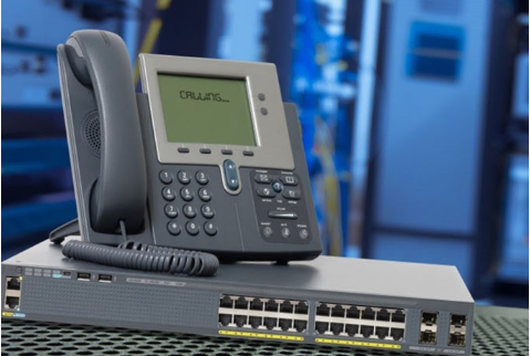 cheap VoIP service Reston