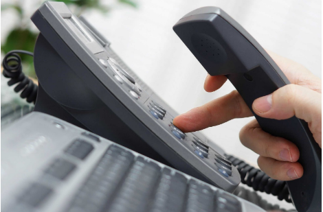cheap VoIP service Washington